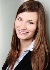 Dr. Christina Bader