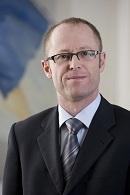 Dr. Christof Prechtl