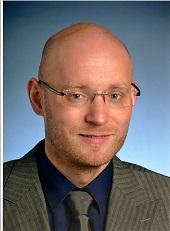 Jörg Schirmer