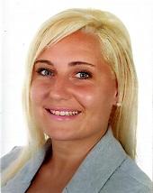 Manuela Späth