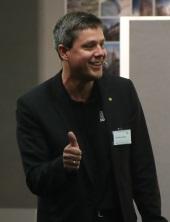 Christian Kaiser