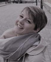 Anna-Maria Schroll