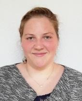 Johanna Wegert