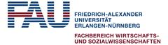 Lehrstuhl für Wirtschaftspädagogik und Personalentwicklung