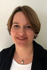 Sonja Klier