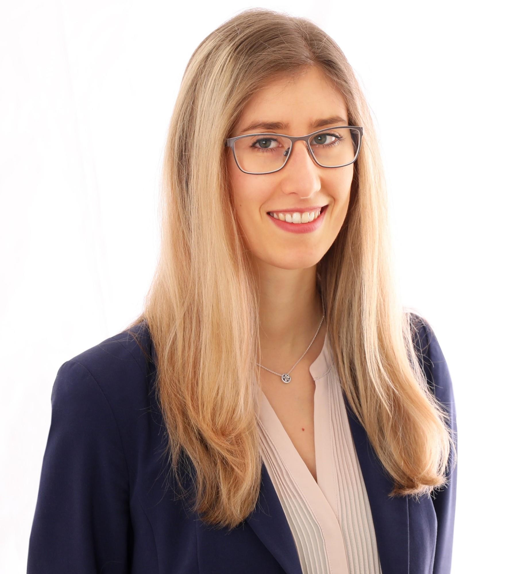 Stefanie Schächtner